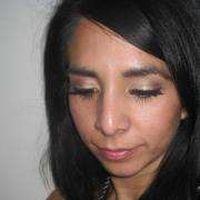 Veronica Lopez's Photo