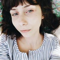Irina Munteanu's Photo