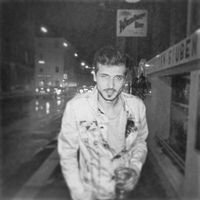 Taygun Akca's Photo