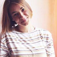 laura mary's Photo