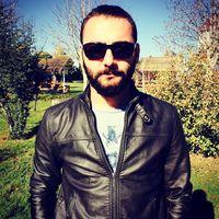 Onur Ozkaynak's Photo