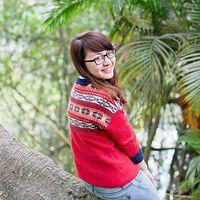 hueqtkd102@gmail.com Mimi's Photo