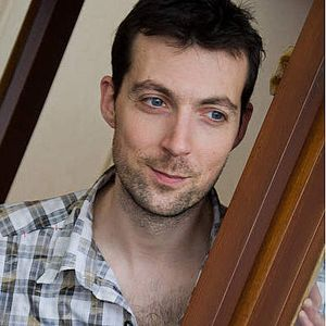 Brice Mahieu's Photo