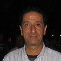 Abdelmegid Ahmed's Photo