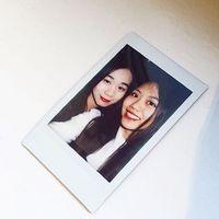 Eleanor Teh's Photo