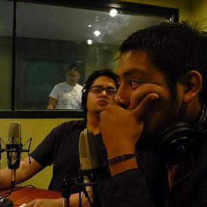 Ricardo Acevedo's Photo