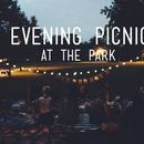 Evening Picnic at the Park (FUNDIDORA)'s picture