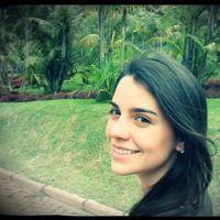 Marina Manfro's Photo