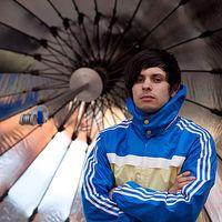 Donatas Grudovich's Photo