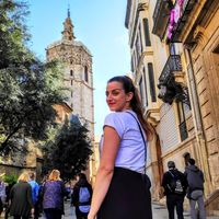 Aran Rosa's Photo