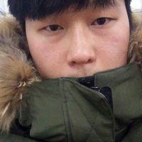 태수 김's Photo