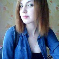 Katerina Bondarchuk's Photo
