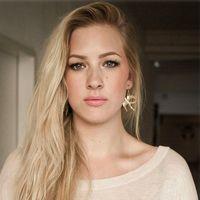 Stefanie  Schneider's Photo