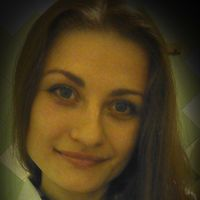 Vika Mykhailova's Photo