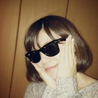 Yuki Teru's Photo