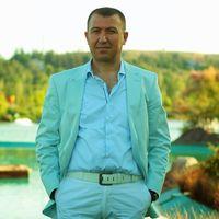 Adem KOÇ's Photo