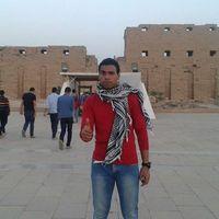 Montaser Deedat's Photo