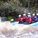Lets Go Whitewater rafting's picture
