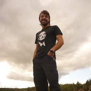 Alex Dorval's Photo