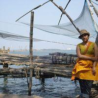 Supriya Tandan's Photo