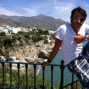 Paco Garcia's Photo