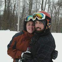 Zach and Susannah Cotman's Photo