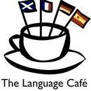 Language Café Fribourg's picture