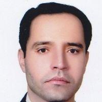majid ghorbani's Photo