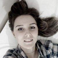 Joana Resende's Photo