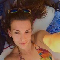 Monica ViQu's Photo