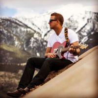Justin Wright's Photo