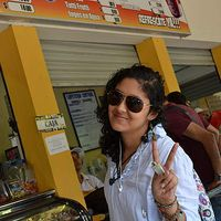 Luisa  Arango's Photo
