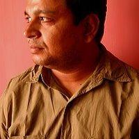 sridharan Vijayaraghavan's Photo