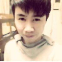 Chan Lok hang's Photo
