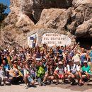 Amalfi Coast International Summer Camp 2017's picture