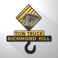 Tow Truck Richmond Hill's Photo