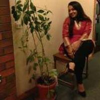 Aakanksha Sadekar's Photo