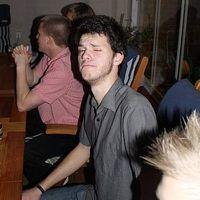 Daniel Gudmundsson's Photo