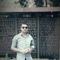 Фотографии пользователя Nishkarsh Chaudhary