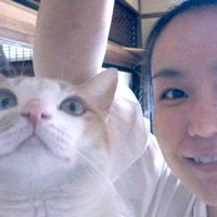 Yumi Kobayashi's Photo
