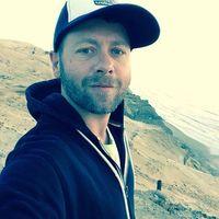 Mathias Have's Photo
