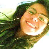 Marcela Parra's Photo