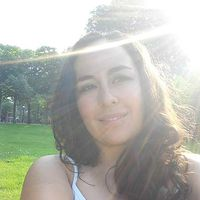 Фотографии пользователя Sofía Escoto