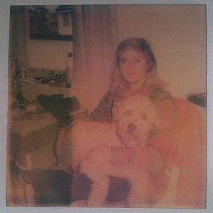 Hannah Eline Ander's Photo