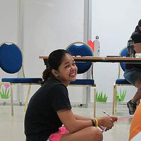 Fotos de Jean Grey