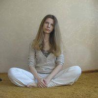 Fotos von Yulia Burdeyanaya