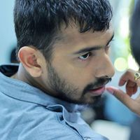 Aman Paturwar's Photo