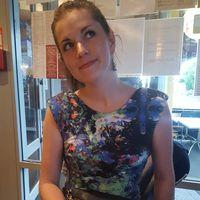 Lena Hägglund's Photo