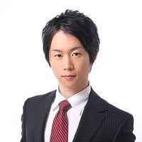 Koichiro Okuda's Photo