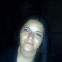 Mercedes Rodriguez's Photo